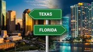 These are the best, worst states to start a business in 2021: report