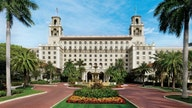Famed Palm Beach hotel launches hiring spree