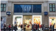 Gap CEO predicts spending spree post-pandemic