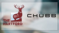 Chubb offers $23B for The Hartford
