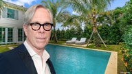 Tommy Hilfiger buys Palm Beach house for $9 million: report