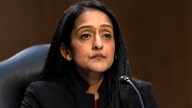 DOJ nominee Vanita Gupta is investor in family business that pays Mexicans less than $1.50 an hour