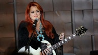 Wynonna Judd opens up about starting a CBD line during coronavirus quarantine: 'I'm a seeker'