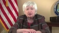Yellen insists Fed will monitor inflation, has tools to control it as Biden plan under scrutiny