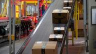 Amazon jumps into health care with telemedicine initiative