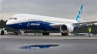 Boeing faces new hurdle in delivering Dreamliners: WSJ