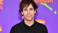 YouTube star David Dobrik parts ways with Dispo app as investors flee amid sexual assault scandal
