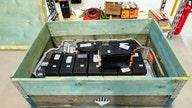 Pair of South Korean EV battery makers seek to overturn ITC ruling against Georgia factory