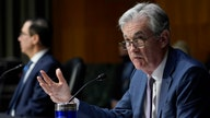 Fed's Powell: Economy at an 'inflection point'
