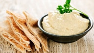 Sabra recalls hummus product over salmonella concerns