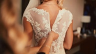 How a woman-owned NY bridal shop is thriving amid wedding slump in pandemic