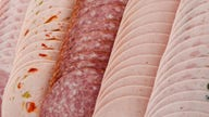 Deli meat sales surge during the pandemic: 'Americans enjoy and rely on deli meats'