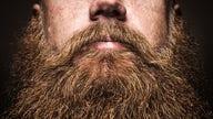 New beard-removing Snapchat filter sparks viral challenge on TikTok