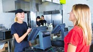 $15-an-hour minimum wage could further sting teen employment
