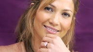 Jennifer Lopez's engagement rings: A look at the sparklers