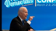 Biden's planned capital gains tax hike could slash US revenue by $33B, study shows
