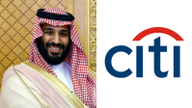 Citi's ties to Saudi royal family to remain intact after Khashoggi link