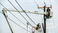 Nearly 128,000 people without power in Northeast