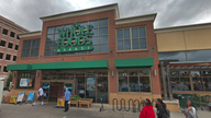 Detroit Whole Foods shoppers told to watch for COVID-19 symptoms after 24 employees fall ill