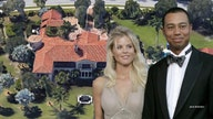 Inside Tiger Woods' ex Elin Nordegren's new $10M Palm Beach mansion