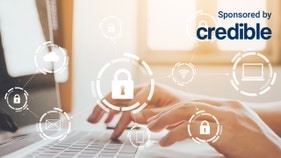 How to protect your credit from fraud