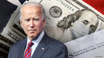 Biden to unveil multi-trillion dollar infrastructure plan in Pittsburgh next week