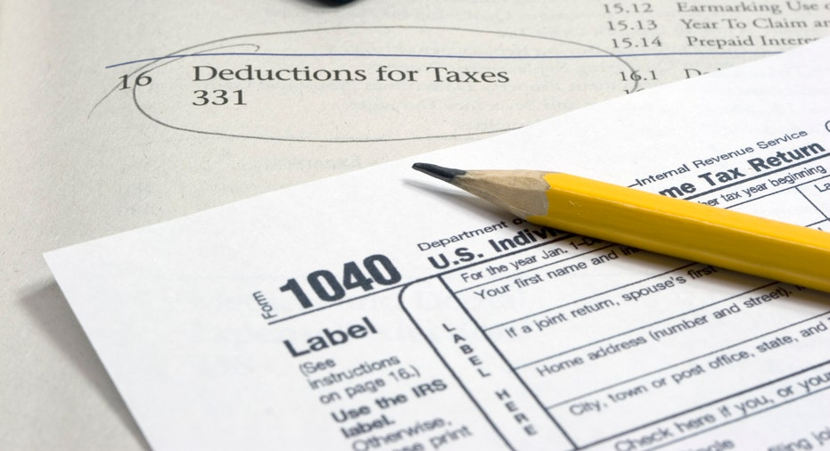 How to know if you qualify for a student loan tax deduction - Fox Business