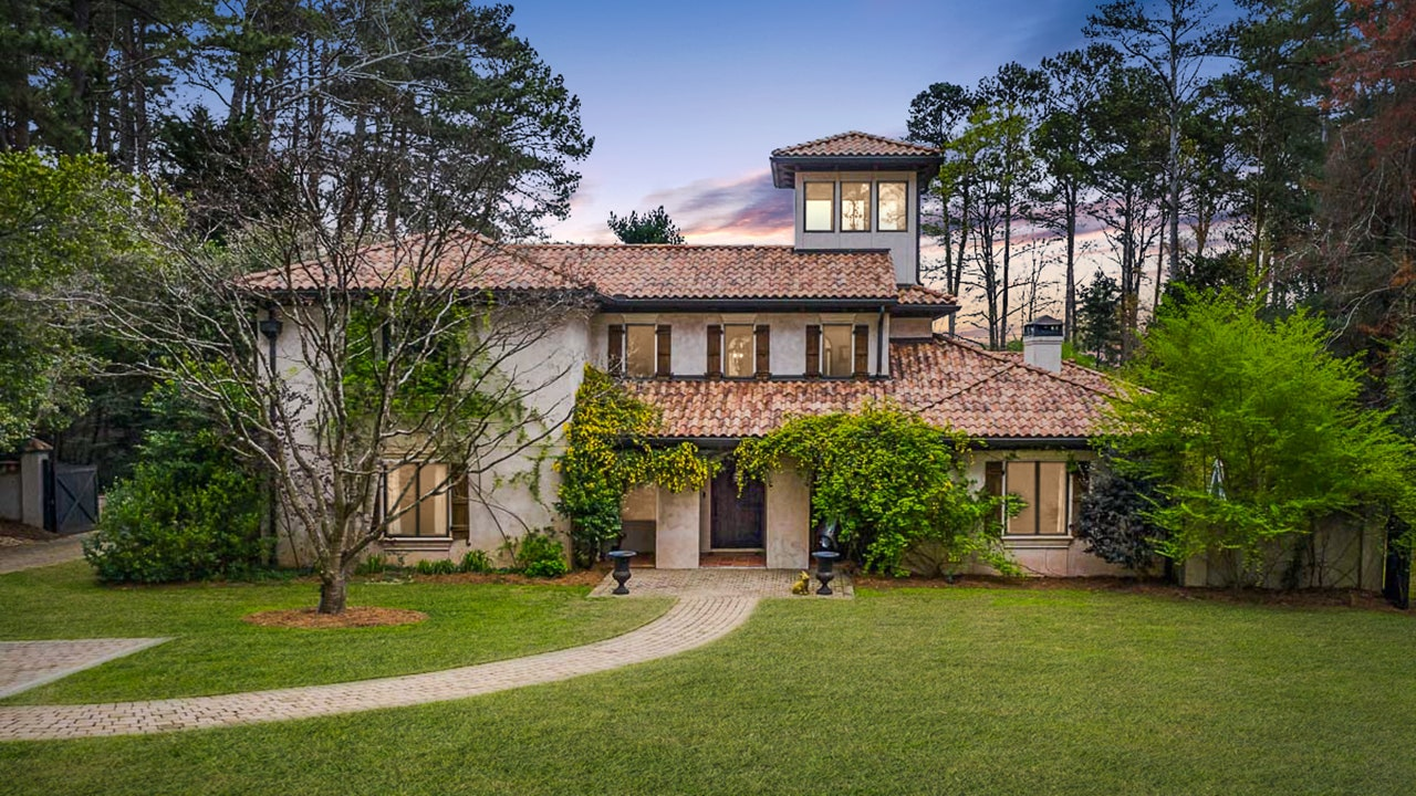 Mansion featured in 'Cobra Kai' hits market for $2.65M