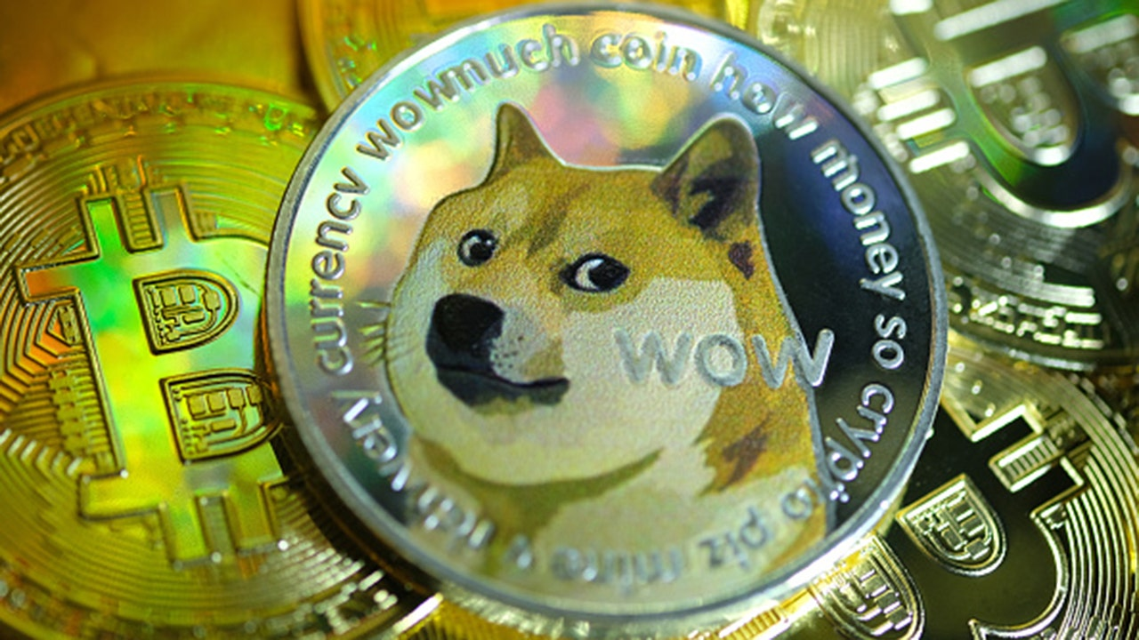 Coinbase preparing to list Dogecoin on its platform
