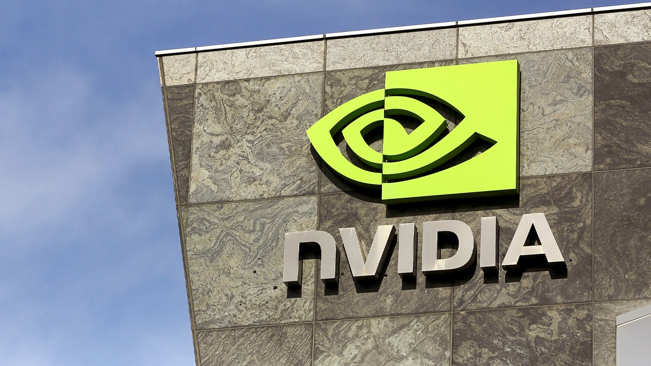 Nvidia's $40-billion deal for Arm faces UK national-security probe