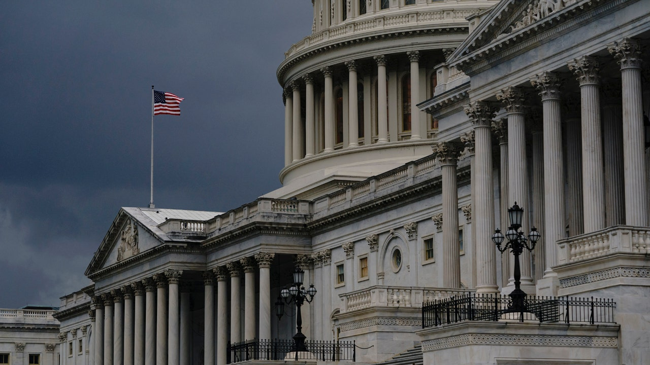 US deficit rises to record in six months, fueled by COVID relief spending