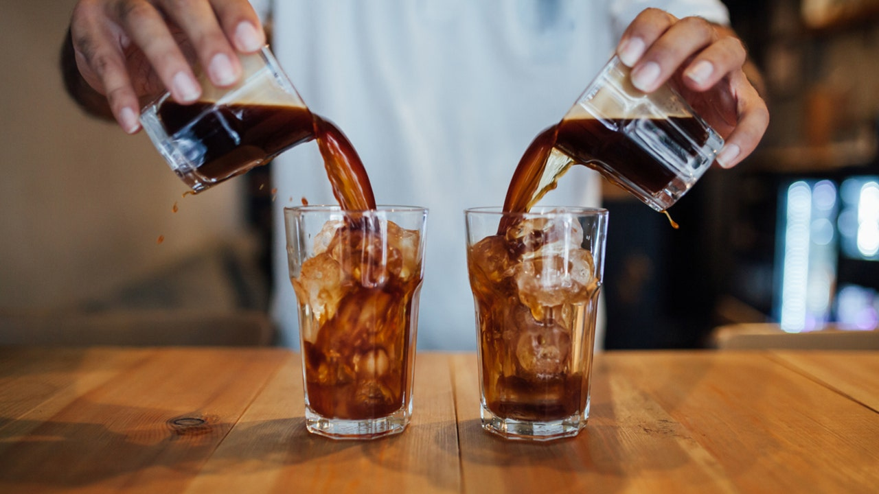 Coffee company paying $3G for people to take more coffee breaks