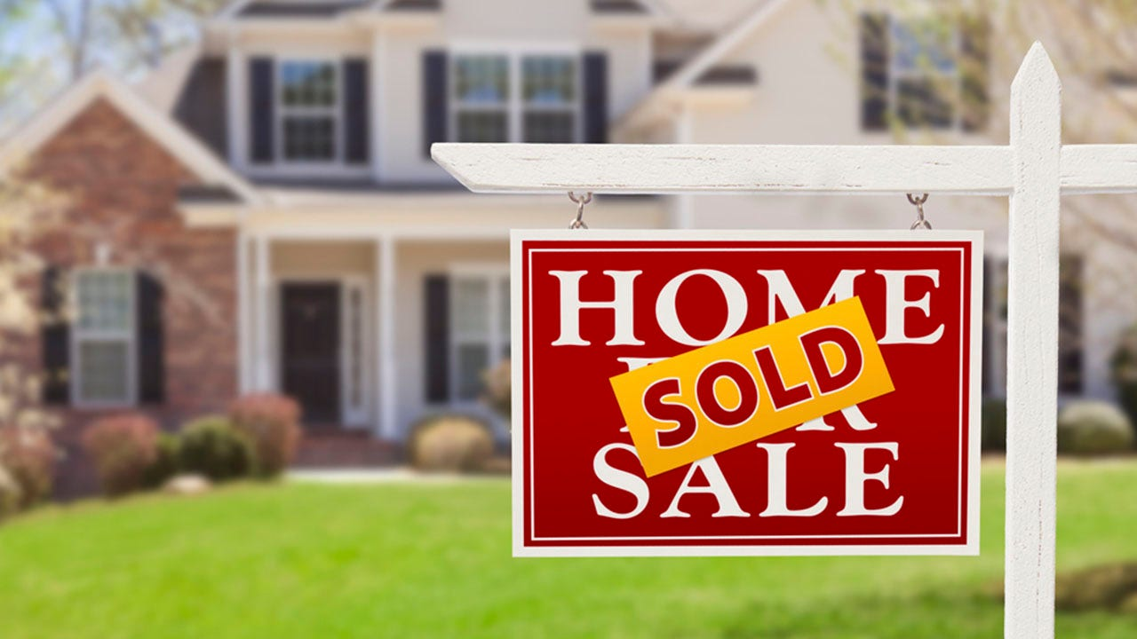 Homebuyers take unprecedented measures to make offers stand out