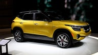 Kia to recall over 147,000 Soul, Seltos vehicles for faulty oil rings