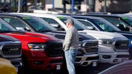 5 smart ways to use your tax return on a car: Edmunds