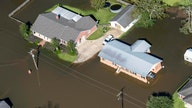 8 counties in these 3 states accounted for half of flood claims in 2020: report