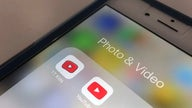 Lawmakers call YouTube Kids a 'wasteland of vapid' content