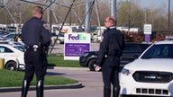 Indianapolis FedEx facility shooting: What we know