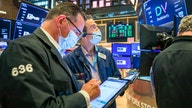Stock futures slide as inflation worries mount