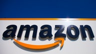 Amazon sales top $108B as Bezos touts Prime and cloud growth