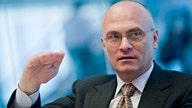 Puzder on options for investors opposing corporate America's woke agenda