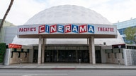 ArcLight Cinemas, Pacific Theatres to close permanently