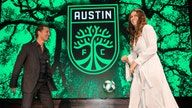Major League Soccer's Austin FC aims to score economic boost for city