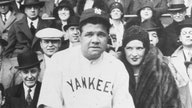 Babe Ruth's letter to his mistress sells for more than $200G