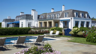 Hamptons mansion asking $145M sets new East End price record