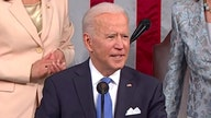 Biden open to compromising on corporate tax hike, says he would consider a 25% rate