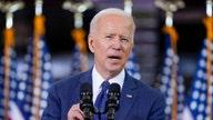 Biden's spending plan will weaken the dollar 'substantially': The Bear Traps Report founder
