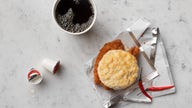 Spicy chicken choices hit select Chick-fil-A menus today in test expansion