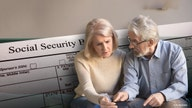 Here's how to squeeze an extra 24% out of Social Security