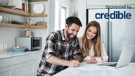 Refinancing your mortgage? This is how to get the best rate